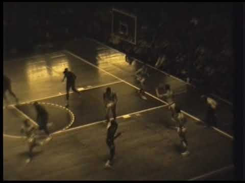 Video thumbnail for 1962 Class B Final - River Rouge v. East Grand Rapids