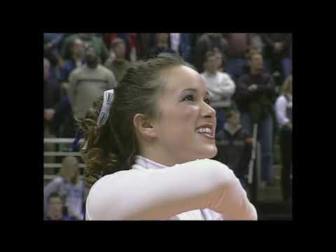 Video thumbnail for 2002 Class B Final - Auburn Hills Avondale v. Grand Rapids South Christian