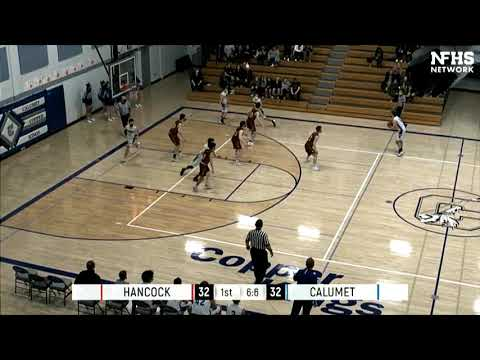 Video thumbnail for MHSAA.tv Buzzer Beaters - March 4-5, 2021